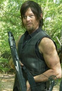 131017mag-norman-reedus1_210x305