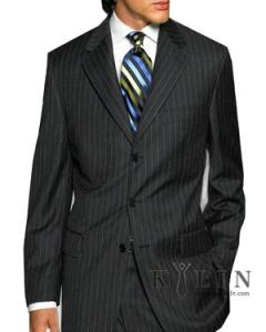 china_finest_handmade_custom_tailored_men_s_suit_suits_shirts_and_coats20081015927500