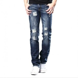 Style-Jeans-for-Men-New-Fashion-Picture-500x503