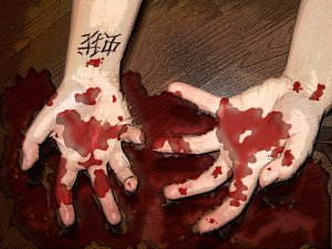 there__s_blood_on_my_hands____by_kuroi_tsuki_neralim-d3d4wl2