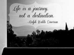 Life-is-a-journey-not-a-destination-Simple-Sojourns-