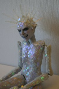 meet_jack__unfinished_marionette__by_pixiwillow-d53c3o2