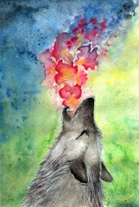 wolf-color-colorful-art-painting-Favim.com-466856_large