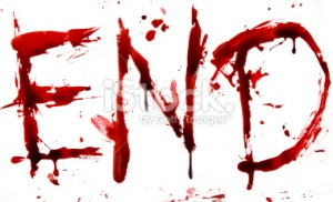 stock-photo-8891795-dripping-blood-letters-end