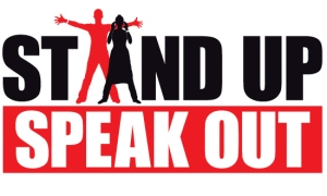 stand-up-speak-out-stop-bullying