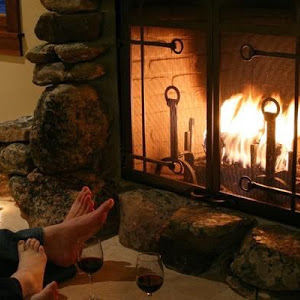 ant2_romantic_fireplace_at_night_4451
