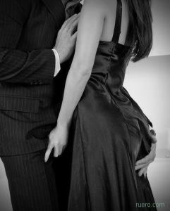-HOT--Couple--sexo---sex---xxx--black-n-white-----only-one--sexy--erotic--Couple-B--W--dick--_large