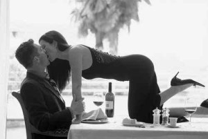 Hot-Couple-sexy-hot-Love-Couple-black-and-white-hugs-passion-kisses-erotic-tags-kiss-romantic-sexy-couples-black-n-white_large