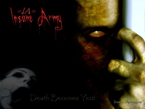 ws_Insane_Army_Death_Becomes_You_1600x1200