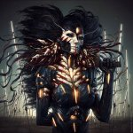 nemesis_by_hollllow-d73rgna