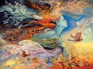 art-gallery-josephine-wall-paintings