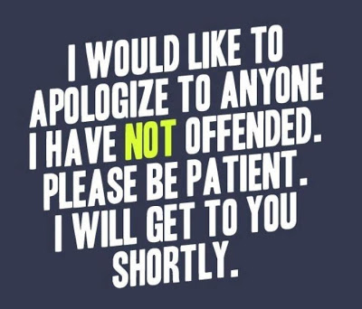891d7-offended
