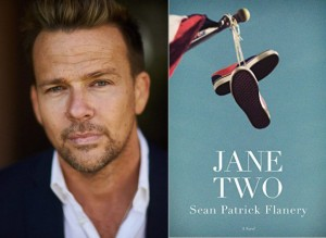 00000000-SPF-jane-two-590x432