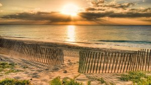 beach-sandy-wallpaper-sunset-wallpapers-nature