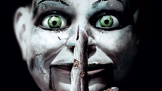 top-5-james-wan-horror-films-1013031