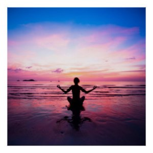 zen_serenity_mediation_yoga_peace_happiness_rest_poster-rcc2580d6c1b44f20a873a7bb8f91b6e8_wh5_8byvr_324