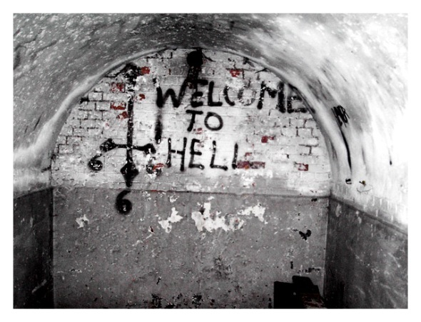 welcome_to_hell_by_ladyang
