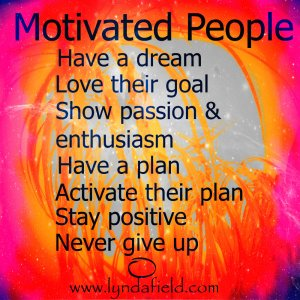 motivated5