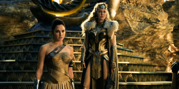 Diana-and-Hippolyta-in-Wonder-Woman-movie